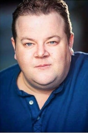 Image of Gareth Mason