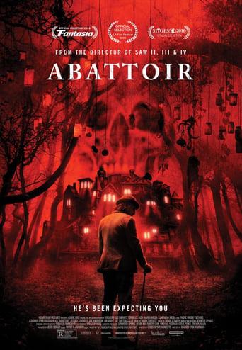 Abattoir