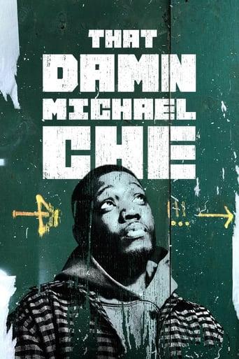 That Damn Michael Che image