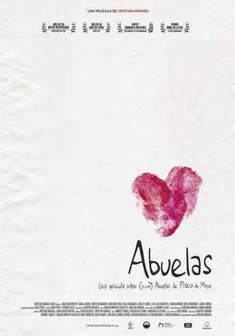 Watch Abuelas Online Free Putlocker