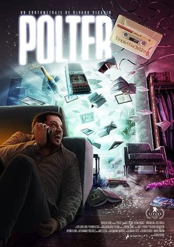 Watch Polter Free Movie Online