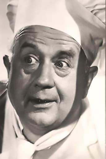 Image of Herbert Kiper