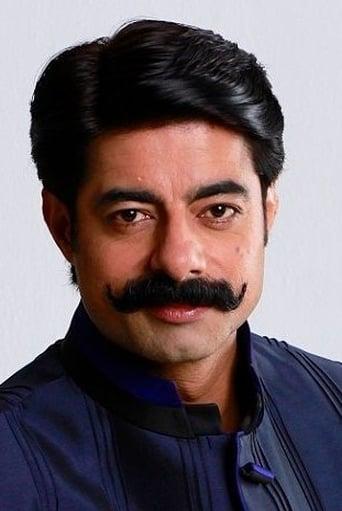 Image of Sushant Singh