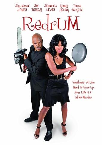 Watch Redrum full movie online 1337x