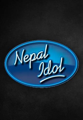 Nepal Idol Movie Poster