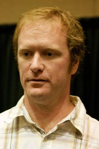 Image of Dave Willis
