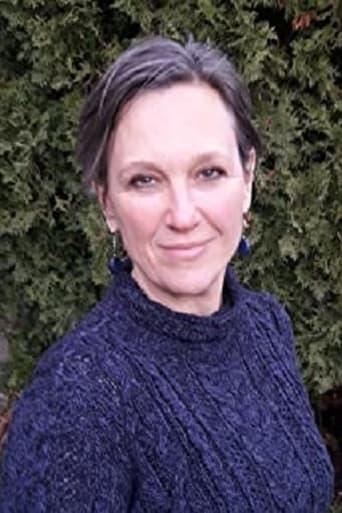 Image of Robyn Stevan