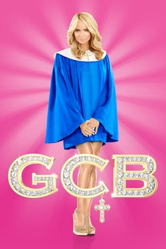 Download and Watch GCB