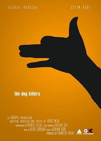 The Dog Killers