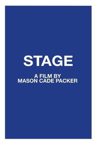 Ver Stage pelicula online