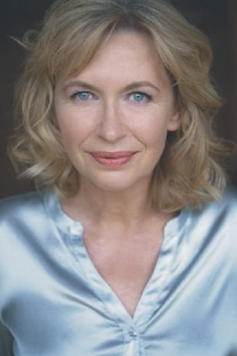 Therese Hämer