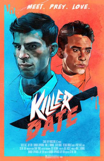 Poster of Killer Date