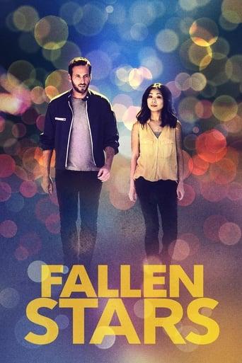 Poster of Fallen Stars