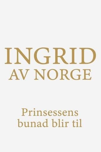 Ingrid av Norge