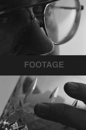 Ver Footage pelicula online
