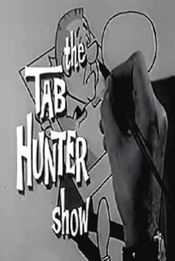 Capitulos de: The Tab Hunter Show