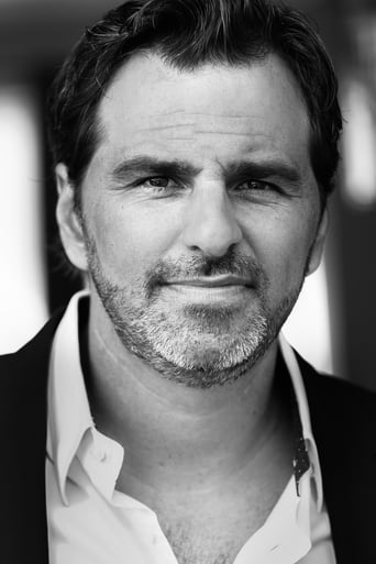 Pierre-Alexandre Fortin