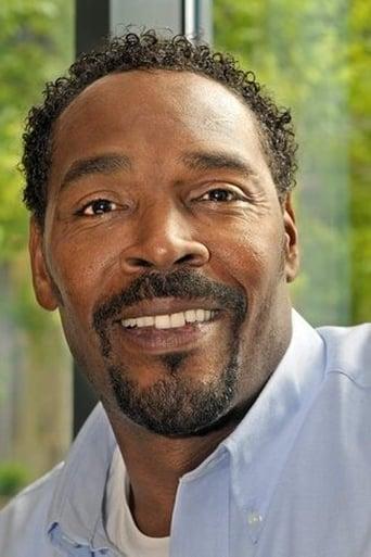Image of Rodney King