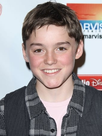 Image of Spencer List