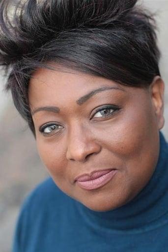 Image of Linda John-Pierre