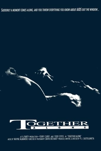 Watch Together Alone Online Free Movie Now