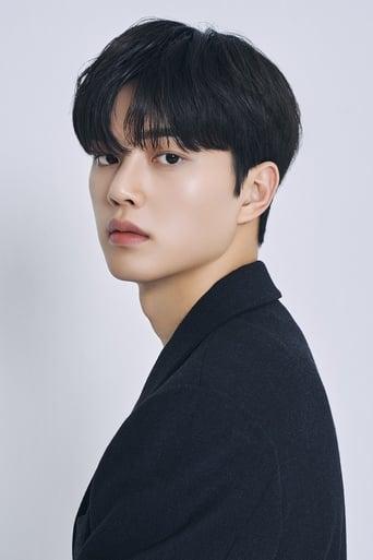 image of Song Kang