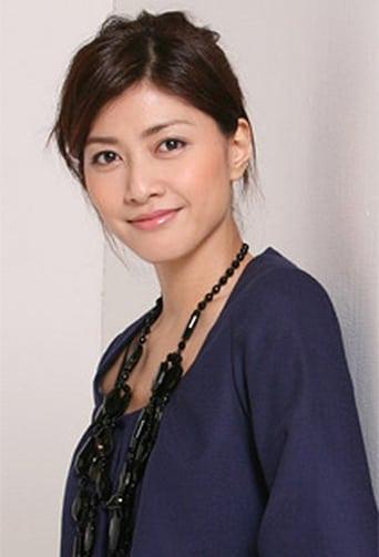 Image of Yuki Uchida