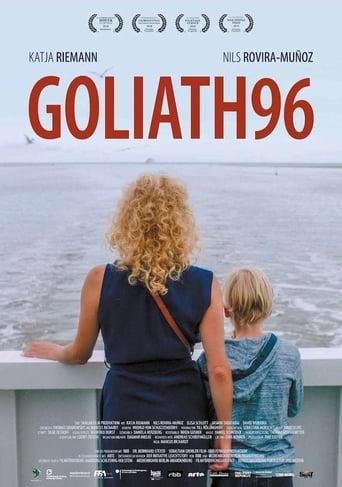 Goliath96
