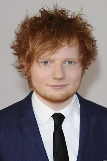 Image of Ed Sheeran