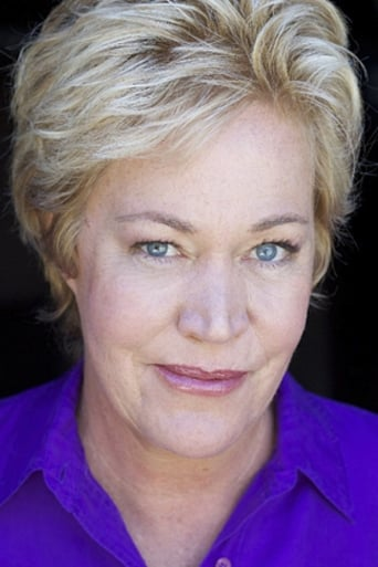 Image of Diane Delano