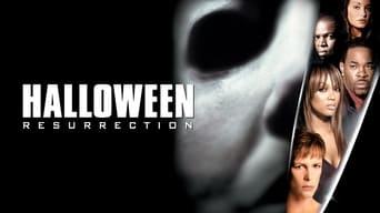 Хелловін: Воскресіння (2002)