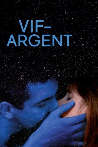 voir film Vif-Argent streaming vf