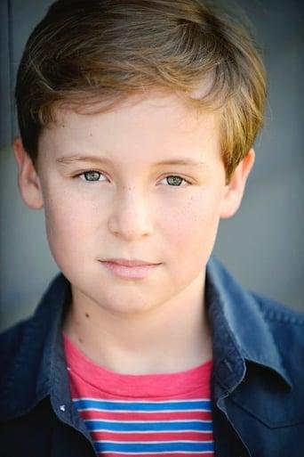 Image of Wyatt Ralff