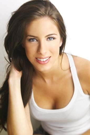 Image of Claire Stollery