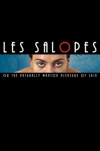 Film Les Salopes ou le sucre naturel de la peau streaming VF gratuit complet