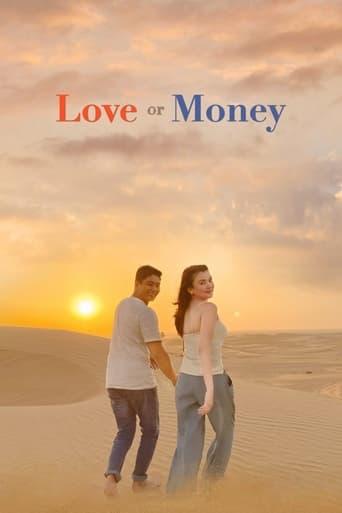 Watch Love or Money 2021 full online free