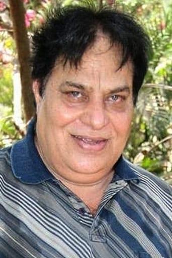 Image of Rana Jung Bahadur