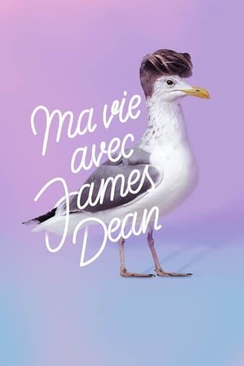 Ma vie avec James Dean (2017)