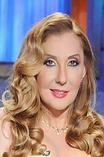 Image of Nadia El Gendy