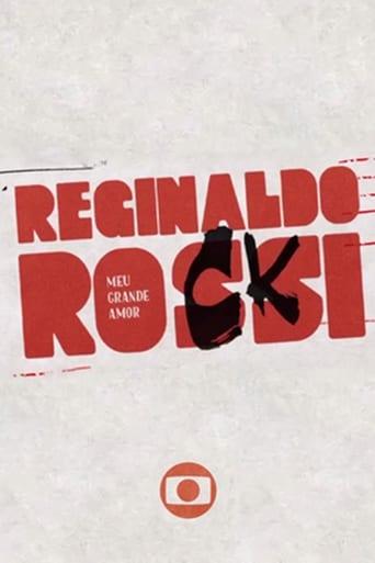 Watch Reginaldo Rossi: Meu Grande Amor full movie online 1337x