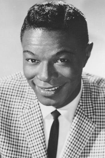 Image of Nat King Cole