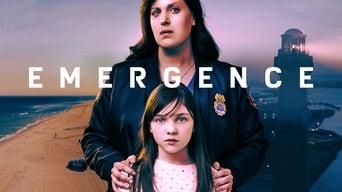 Emergence (2019-2020)