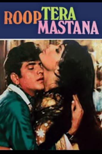 Watch Roop Tera Mastana Online Free Putlocker