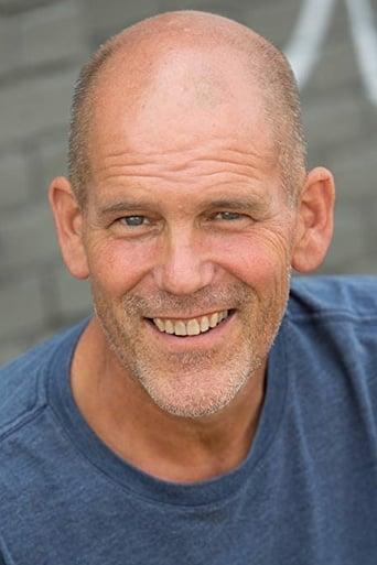 Bates Wilder Profile photo