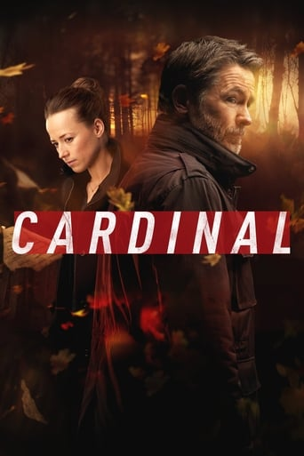 Cardinal full episodes