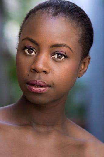 Ratidzo Mambo Profile photo