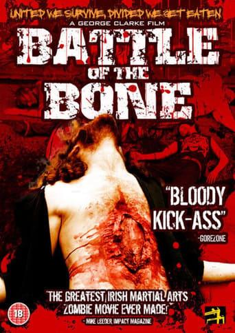 Battle of the Bone