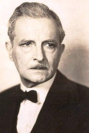 Image of John St. Polis