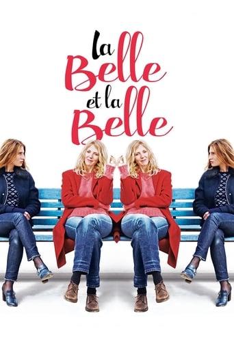 Poster of La Belle et la Belle