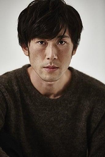 Image of Daisuke Honda